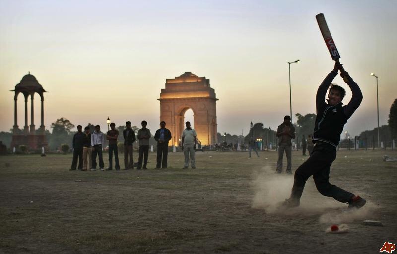 india-cricket-2010-12-13-8-10-25