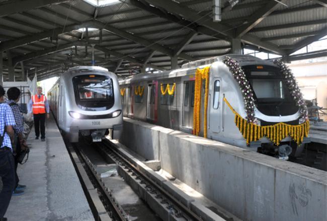 Mumbi_metro (2)