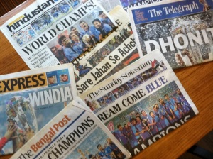Indian-newspapers-celebrate-the-2011-World-Cup-win