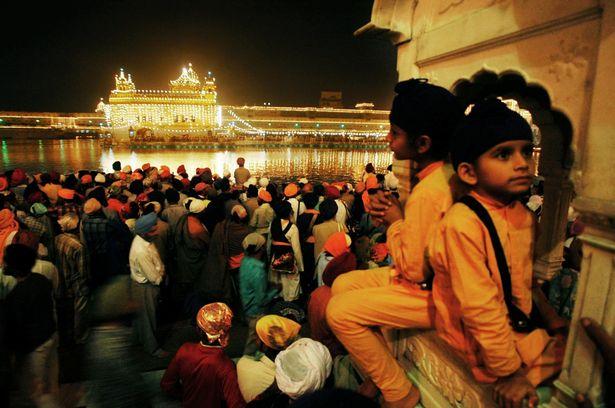 indian-sikh