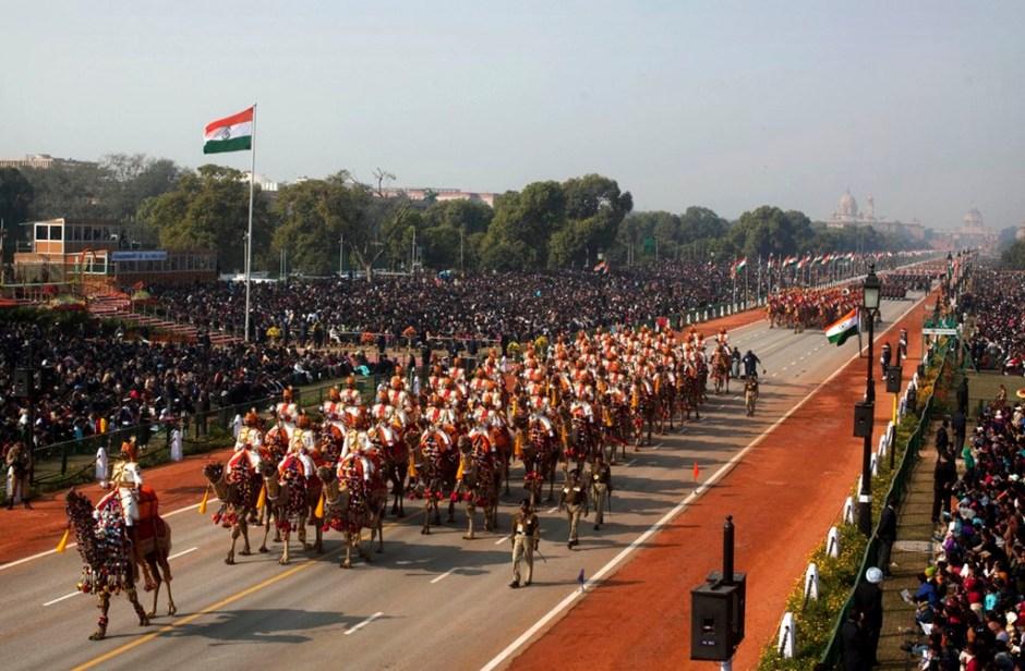 den-respubliki-v-indii-28-10