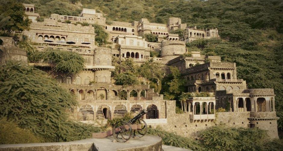Bhangarh (3)